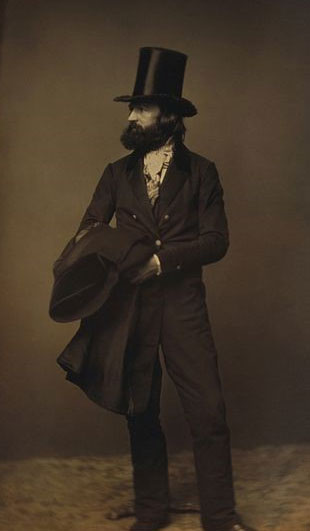 ویلیام سیدنی مونت، نقاش آمریکایی