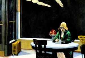 آلزایمر و تاثیر نقاشی در بهبود بیماری