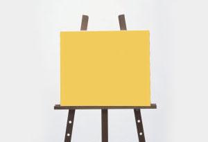 آموزش استفاده از زیر رنگ در نقاشی