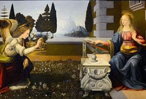 مرجع هنر نقاشی