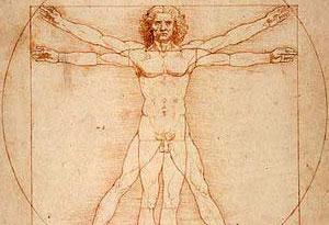 نقاشی رنسانس