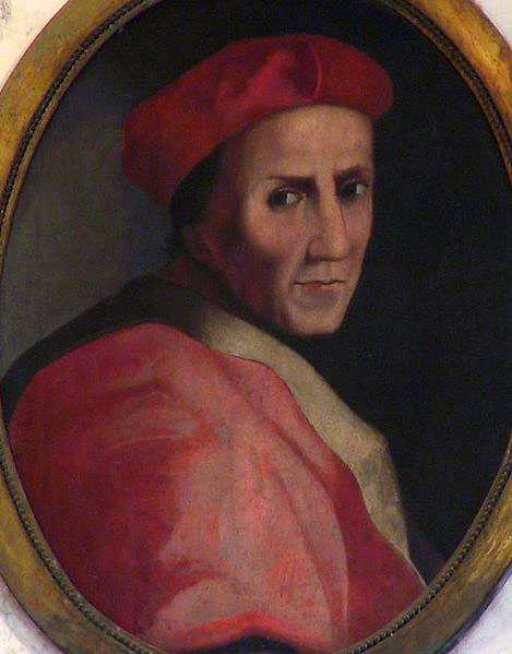 سیلویو پاسرینی